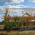 Konstrukcja Szkieletowa